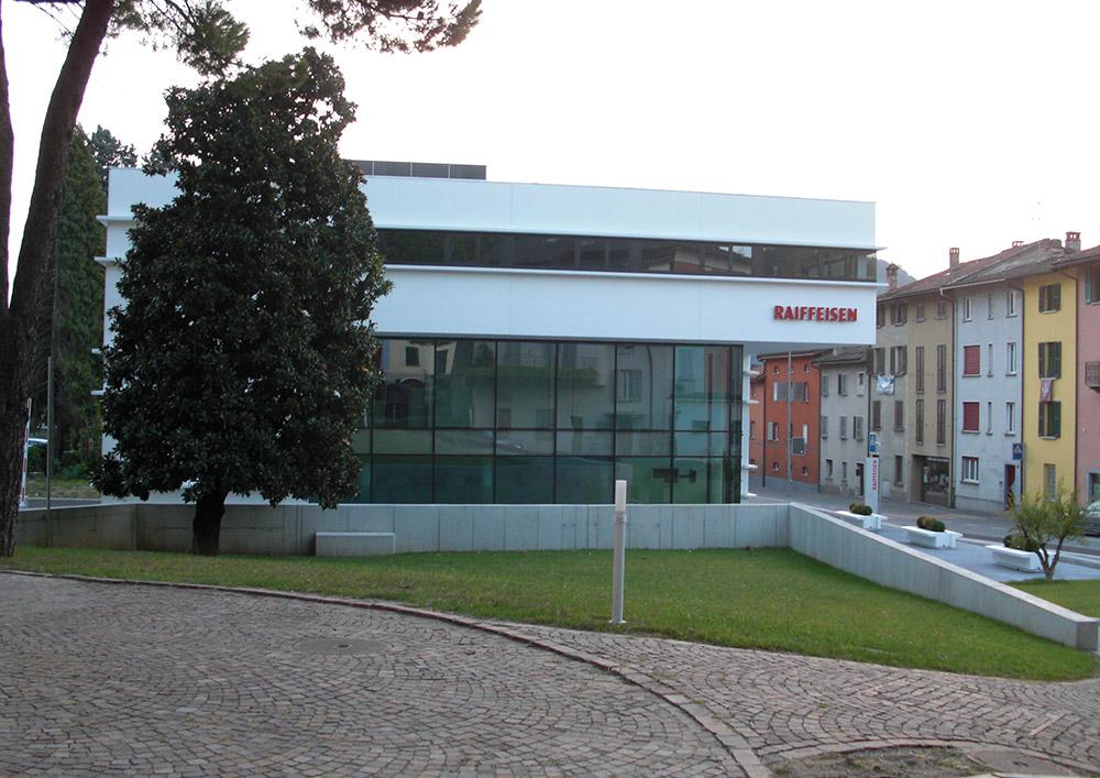 banca-raiffeisen-1