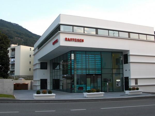 banca-raiffeisen-2