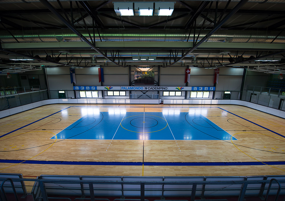 centro-sportivo-palamondo-3
