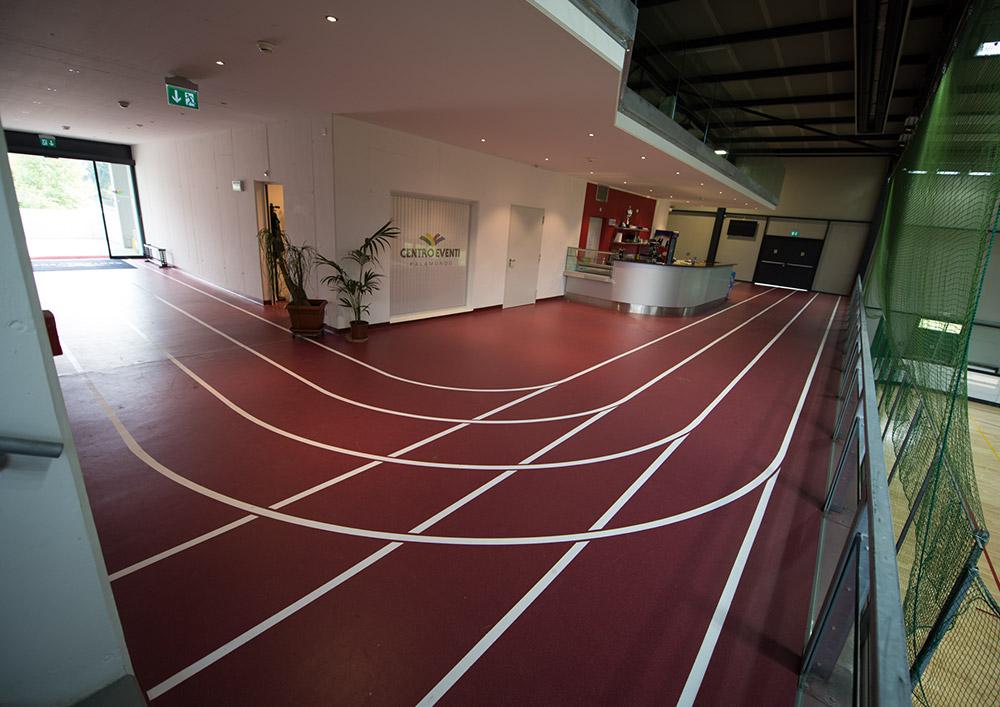 centro-sportivo-palamondo-4