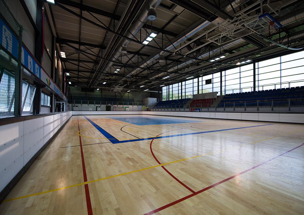 centro-sportivo-palamondo-5