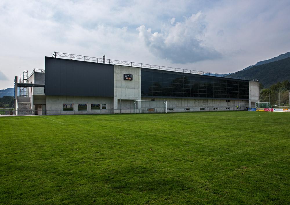 centro-sportivo-palamondo-6