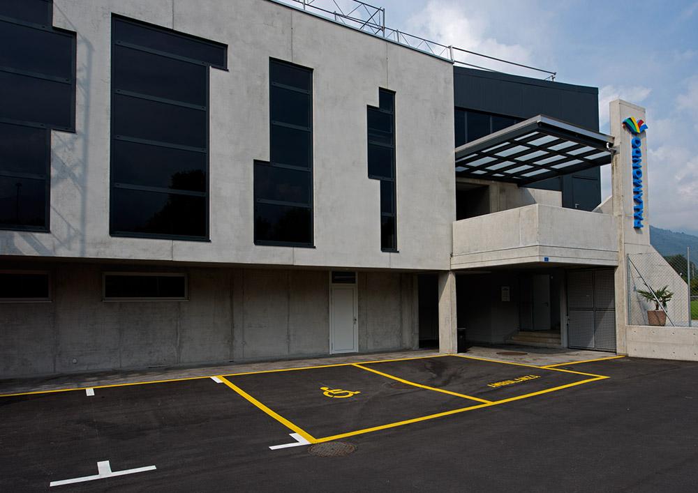 centro-sportivo-palamondo-7
