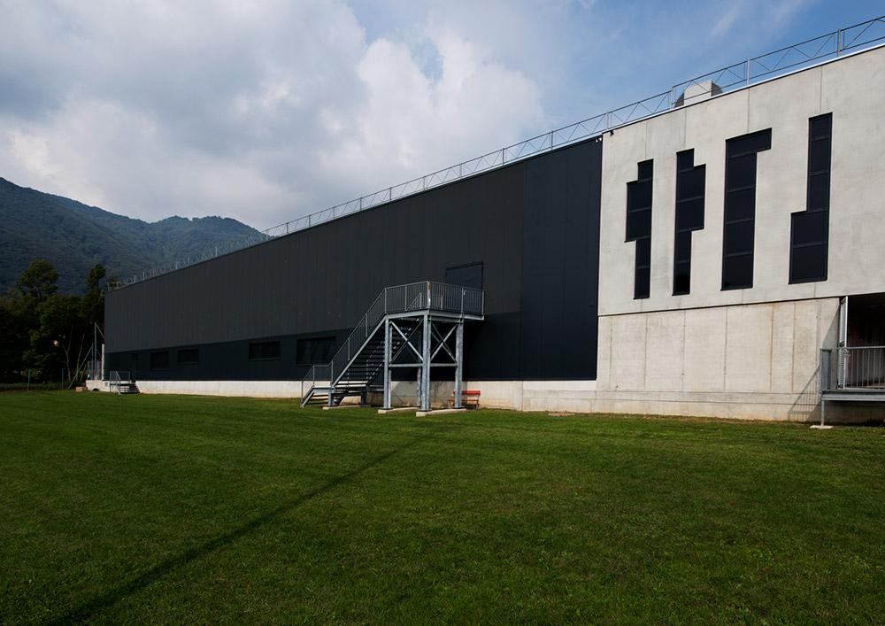 centro-sportivo-palamondo-8