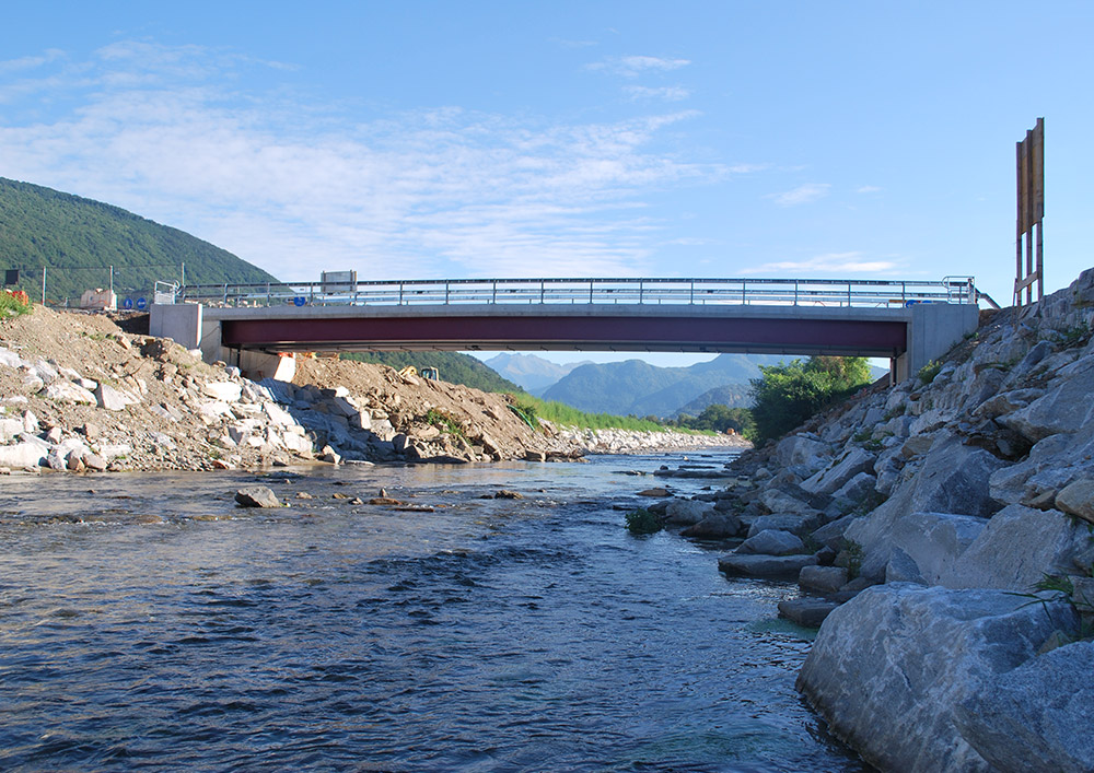 ponte-mulini-di-bioggio-1