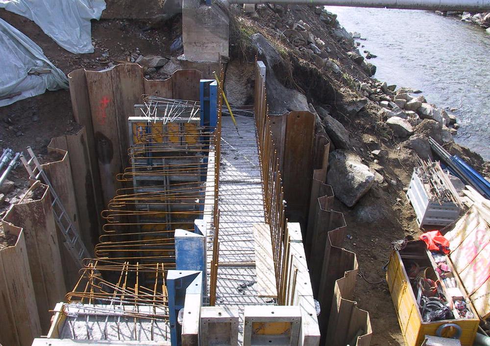 ponte-mulini-di-bioggio-5