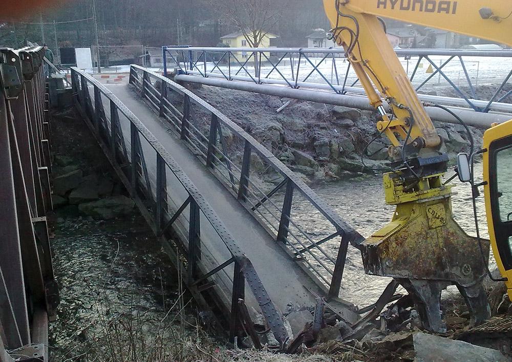 ponte-mulini-di-bioggio-6