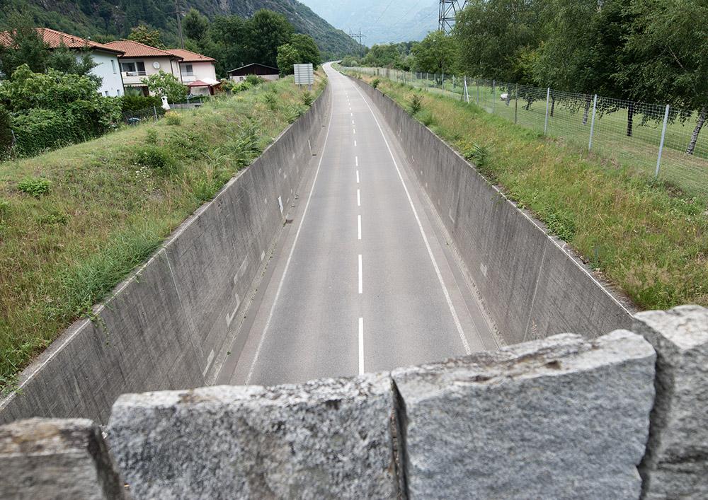 sottopasso-giubiasco-5