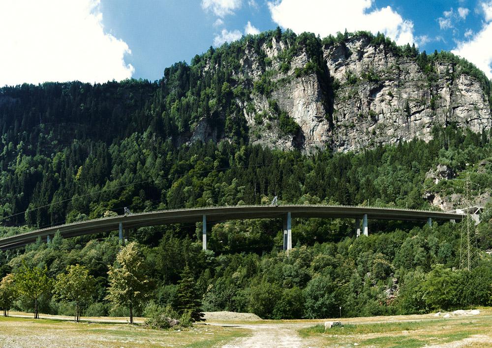 viadotto-del-traseggio-1