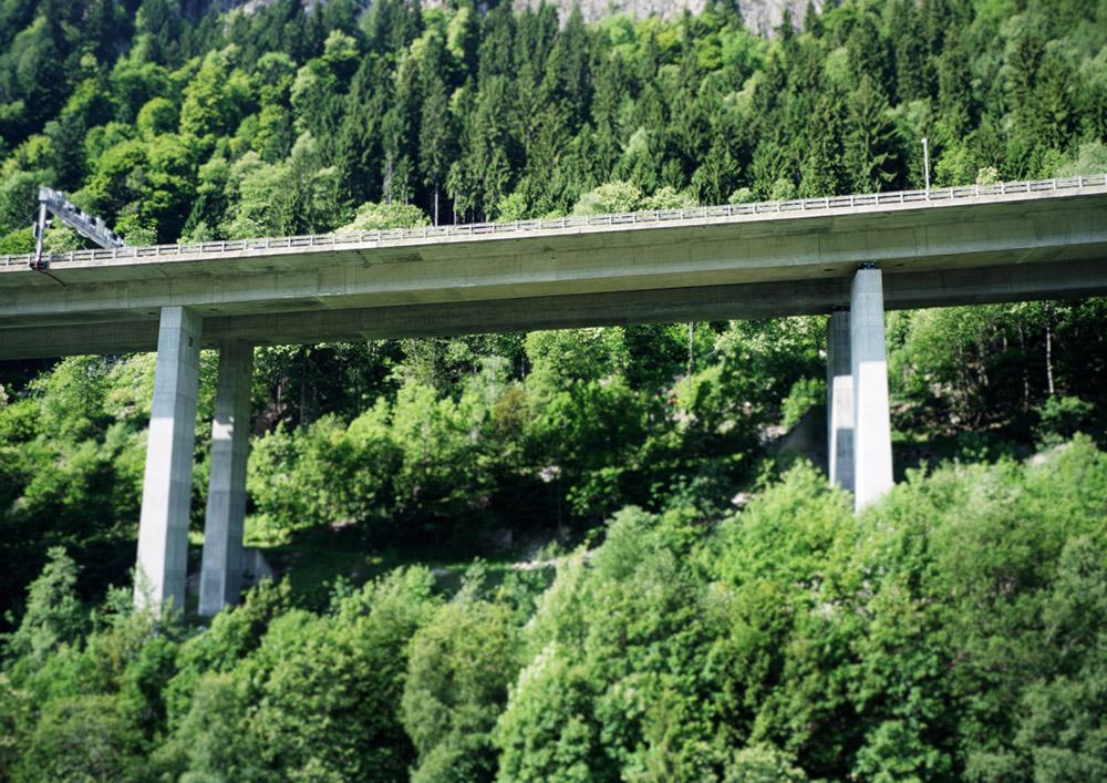 viadotto-del-traseggio-2