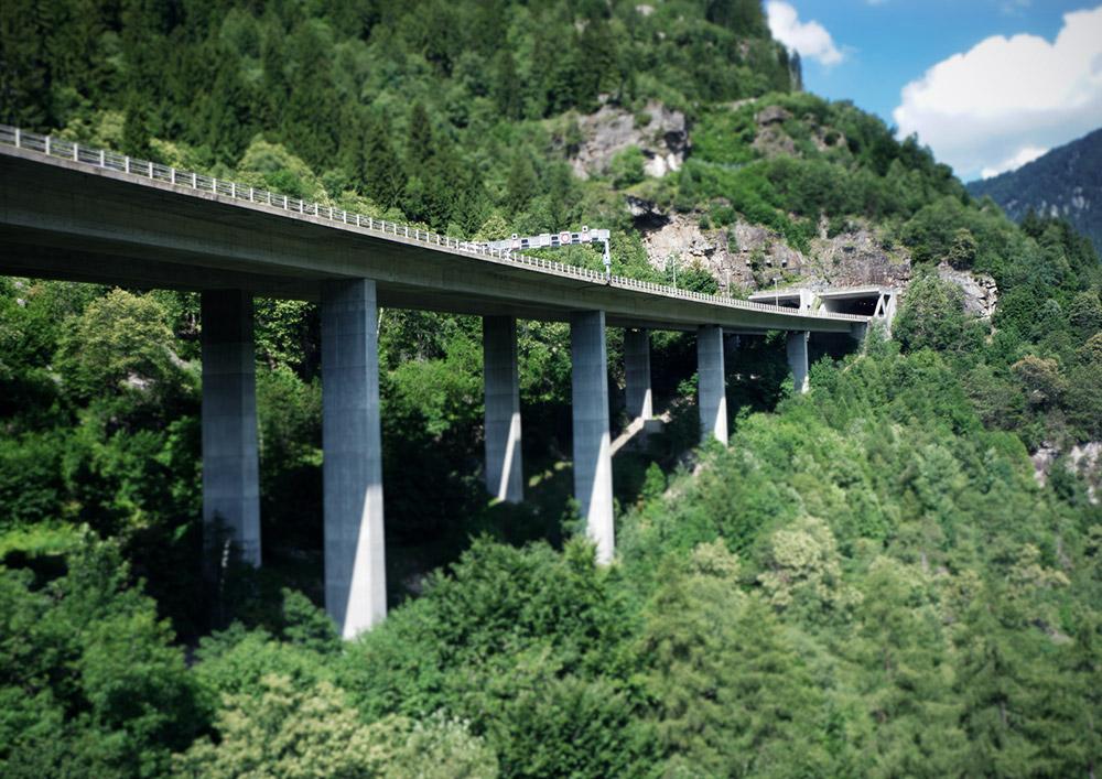 viadotto-del-traseggio-4