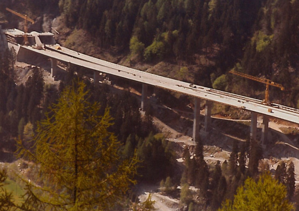 viadotto-del-traseggio-7