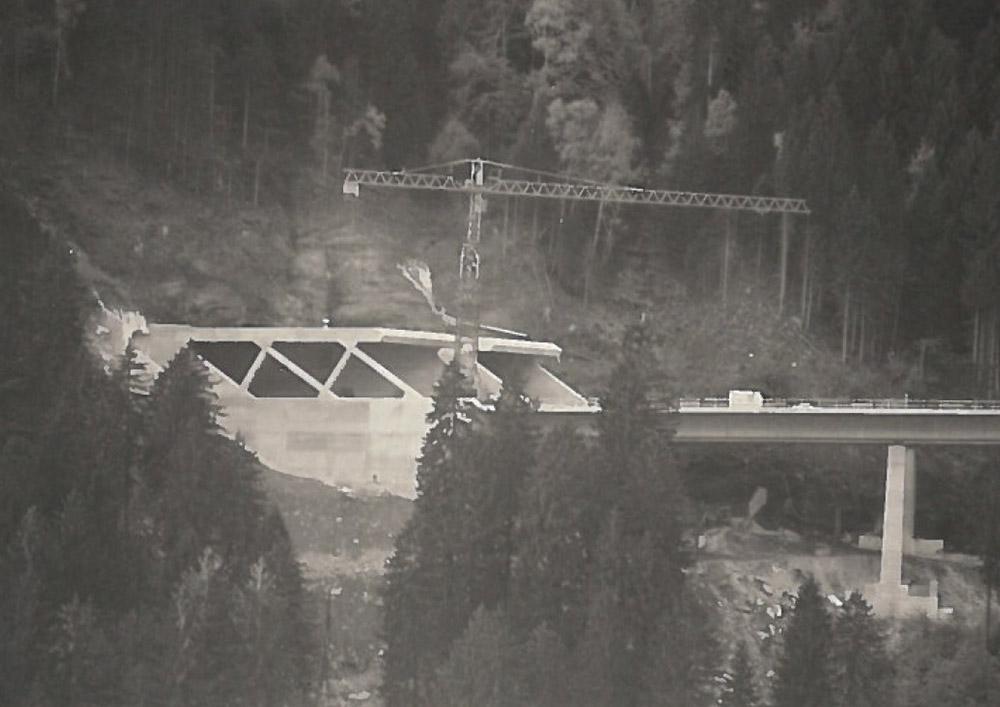 viadotto-del-traseggio-8